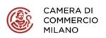 Camera di Commercio di Milano